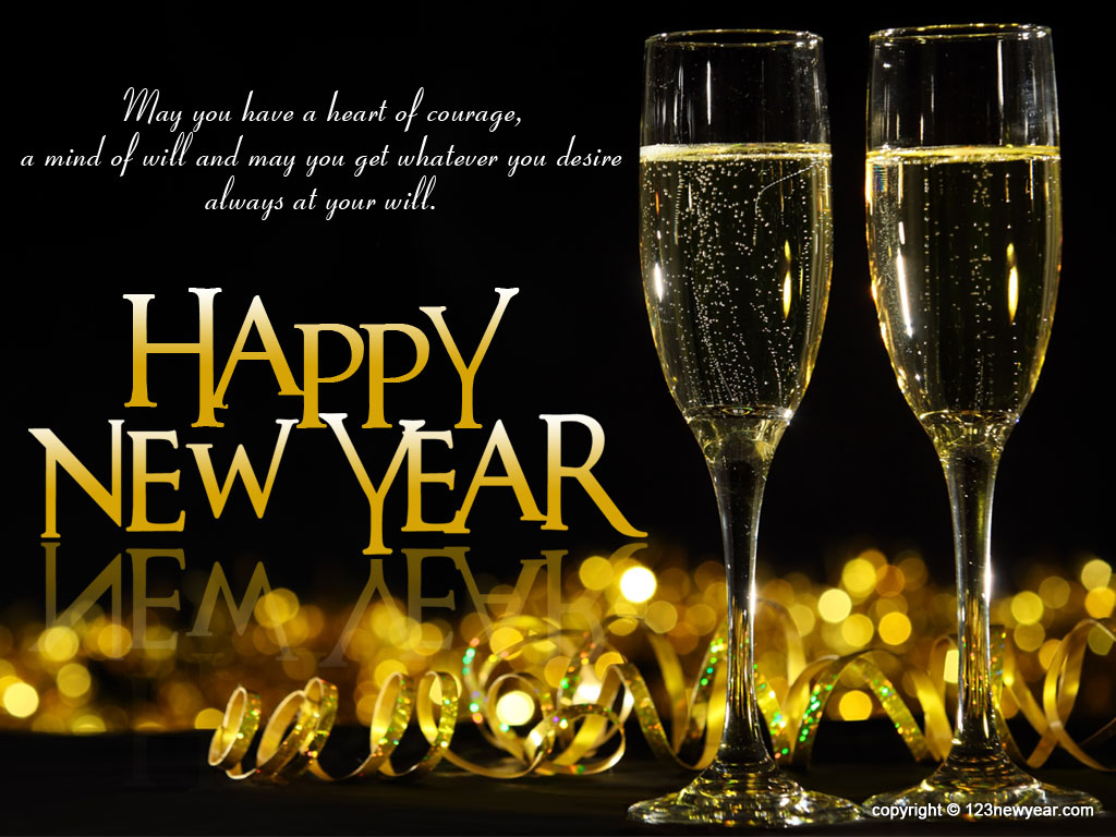 Wonderful Wallpaper Name Pankaj - new-year-wishes-wallpaper-1024x768  Gallery_8214.jpg