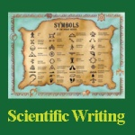 Scientific Writing_Genre